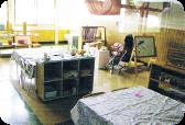 保育室 北明やまざと幼稚園